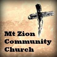 Mt Zion Community Church