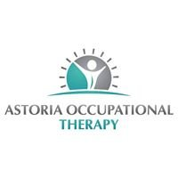 Astoria Occupational Therapy