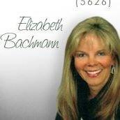 Elizabeth Bachmann - Envoy Mortgage