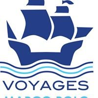 Voyages Marco Polo