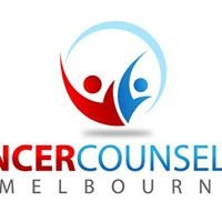 Cancer counselling- Melbourne
