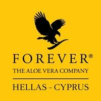 Forever Living Products Cyprus