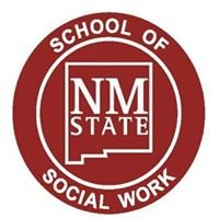 NMSU School of Social Work