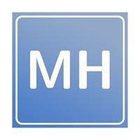 Máster On Line Dirección y Organización de Hospitales y Servicios de Salud