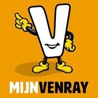 MijnVenray