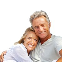 Hormone Therapy Centers of America