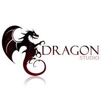 Dragon Studio