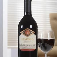 Napa Wine Inc.