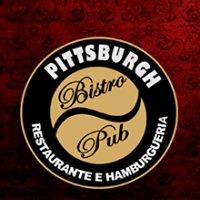 Pittsburgh Bistrô Pub
