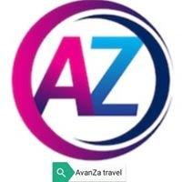 A Z TOURS