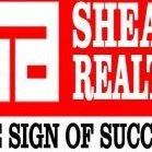 Shear Realty - Lisa Dunham