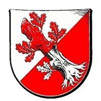 Stadtverwaltung Wahlstedt