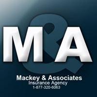Mackey & Associates Insurance Agency