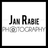 Jan Rabie Photography