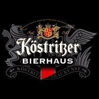 Köstritzer Bierhaus