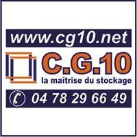 C.G.10