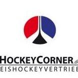 Hockeycorner
