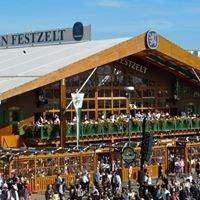 Schützen-Festzelt 2013 Official