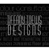 Tiffany Toews Designs