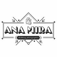 Ana Mira Fotografa