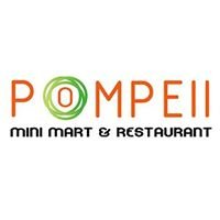 Pompeii Italian Restaurant and Cafe