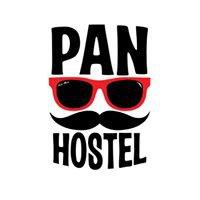 PAN HOSTEL