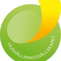 Hushållningssällskapet i Värmland