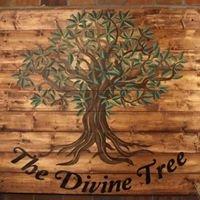 The Divine Tree