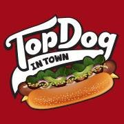 Top Dog In Town - Wanneroo Markets