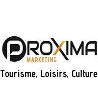 Proxima Marketing