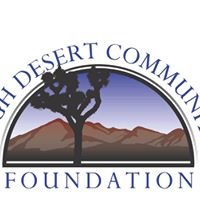 Lucerne Valley YOUTH Project