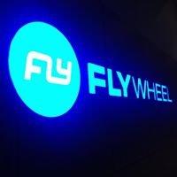 Flywheel Sports Burj Views