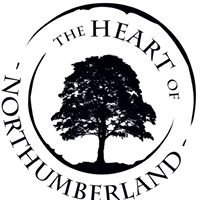 Heart of Northumberland