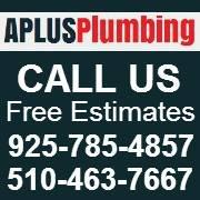 APLUS Plumbing