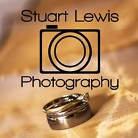 Stuart Lewis-Photography