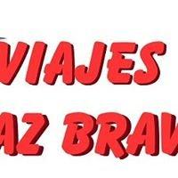 Viajes Diaz Bravo