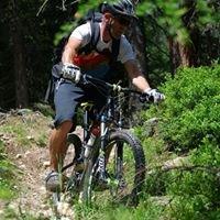 Hotzone Mountainbikeguiding