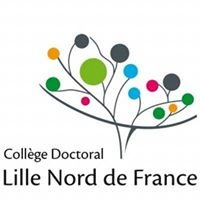 Collège Doctoral Lille Nord de France
