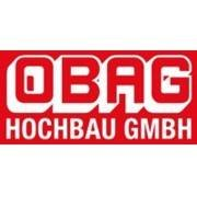OBAG Hochbau GmbH