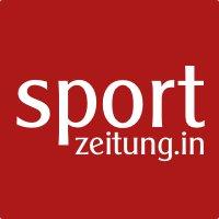 Sportzeitung.in