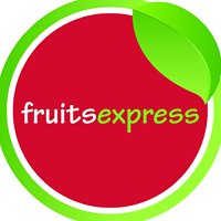 Fruits Express