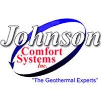 Johnson Comfort Systems