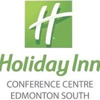 Holiday Inn Conference Centre Edmonton South
