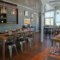 Restaurant le Mont-Salève