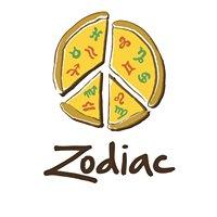 Zodiac - die andere Pizza