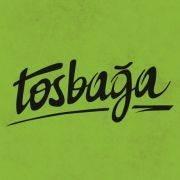 Tosbağa Cafe
