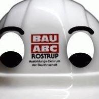 Tiefbau im Bau-ABC Rostrup