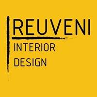 Reuveni architects