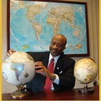 Office of Vice Provost for International Programs at MU
