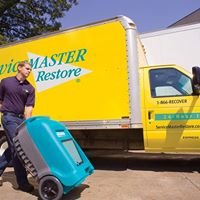ServiceMaster Total Restoration